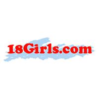 18 Girls
