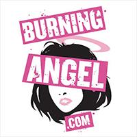 Burning Angel